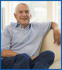 Forsyth House Senior Care